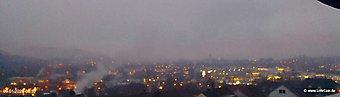 lohr-webcam-09-01-2020-08:10