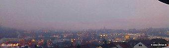 lohr-webcam-09-01-2020-08:20