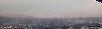 lohr-webcam-09-01-2020-08:50