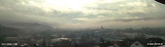lohr-webcam-09-01-2020-11:00