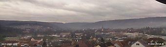lohr-webcam-09-01-2020-14:10