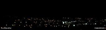 lohr-webcam-11-01-2020-00:00