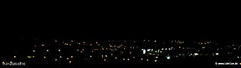 lohr-webcam-11-01-2020-03:10