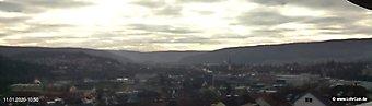 lohr-webcam-11-01-2020-10:50