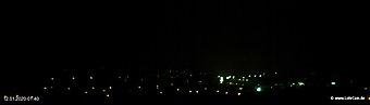 lohr-webcam-12-01-2020-01:40