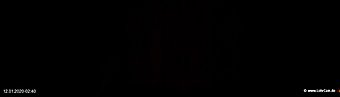 lohr-webcam-12-01-2020-02:40
