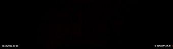 lohr-webcam-12-01-2020-03:30