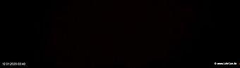 lohr-webcam-12-01-2020-03:40