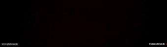 lohr-webcam-12-01-2020-04:30