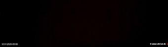 lohr-webcam-12-01-2020-05:00