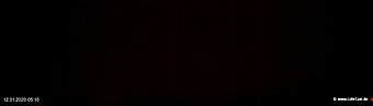 lohr-webcam-12-01-2020-05:10