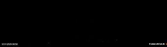 lohr-webcam-12-01-2020-06:50