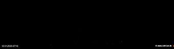 lohr-webcam-12-01-2020-07:10