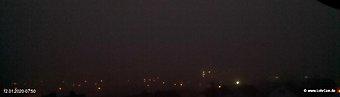 lohr-webcam-12-01-2020-07:50