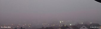 lohr-webcam-12-01-2020-08:00