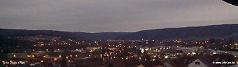 lohr-webcam-12-01-2020-17:00