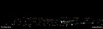 lohr-webcam-13-01-2020-00:40