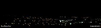 lohr-webcam-13-01-2020-01:30