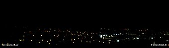 lohr-webcam-13-01-2020-23:40