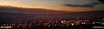 lohr-webcam-14-01-2020-07:40