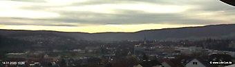 lohr-webcam-14-01-2020-10:30