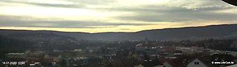 lohr-webcam-14-01-2020-10:50