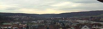 lohr-webcam-14-01-2020-13:40