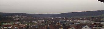 lohr-webcam-14-01-2020-15:50