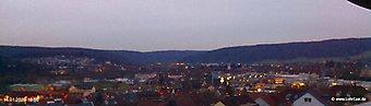 lohr-webcam-14-01-2020-16:50