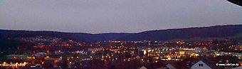 lohr-webcam-14-01-2020-17:00