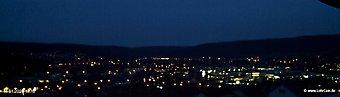 lohr-webcam-14-01-2020-17:10
