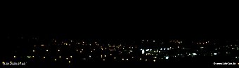 lohr-webcam-15-01-2020-01:40