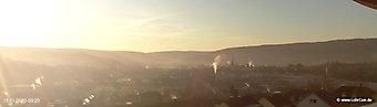 lohr-webcam-15-01-2020-09:20