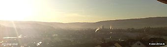 lohr-webcam-15-01-2020-09:40