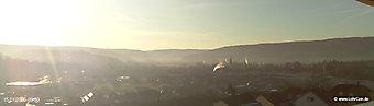 lohr-webcam-15-01-2020-09:50