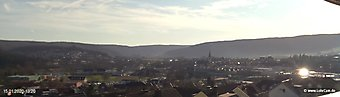 lohr-webcam-15-01-2020-13:20