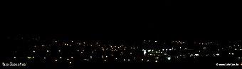 lohr-webcam-16-01-2020-01:00