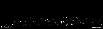 lohr-webcam-16-01-2020-01:30