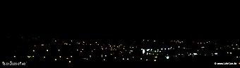 lohr-webcam-16-01-2020-01:40