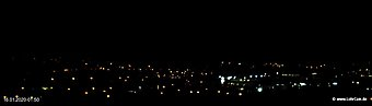 lohr-webcam-16-01-2020-01:50