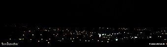 lohr-webcam-16-01-2020-03:00
