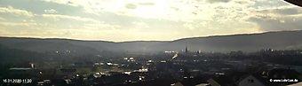 lohr-webcam-16-01-2020-11:30