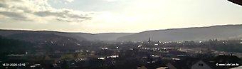 lohr-webcam-16-01-2020-12:10
