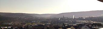 lohr-webcam-16-01-2020-12:50