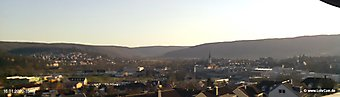 lohr-webcam-16-01-2020-15:10