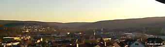 lohr-webcam-16-01-2020-16:00