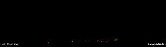 lohr-webcam-16-01-2020-23:50