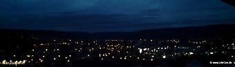 lohr-webcam-18-01-2020-07:40