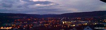 lohr-webcam-18-01-2020-07:50