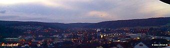 lohr-webcam-18-01-2020-08:00
